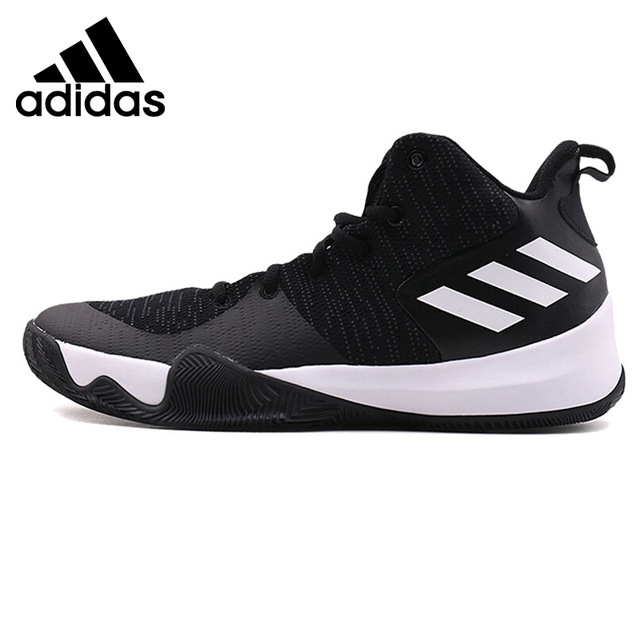 adidas basketball shoes for mens