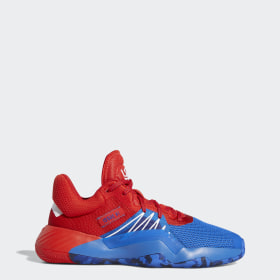 adidas basketball shoes mens