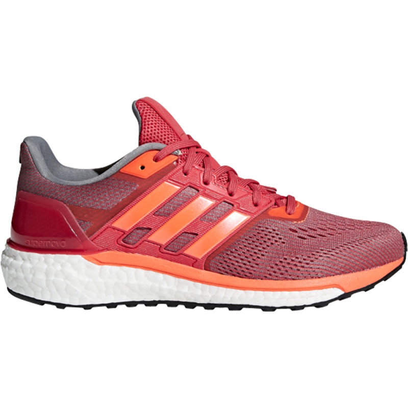 Adidas Boost Supernova : Adidas Online | Great Prices & Fast ...