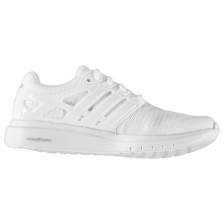Tiza desempleo negro  Adidas Energy Cloud : Adidas Online | Great Prices & Fast Delivery |  Nuncapensei.com