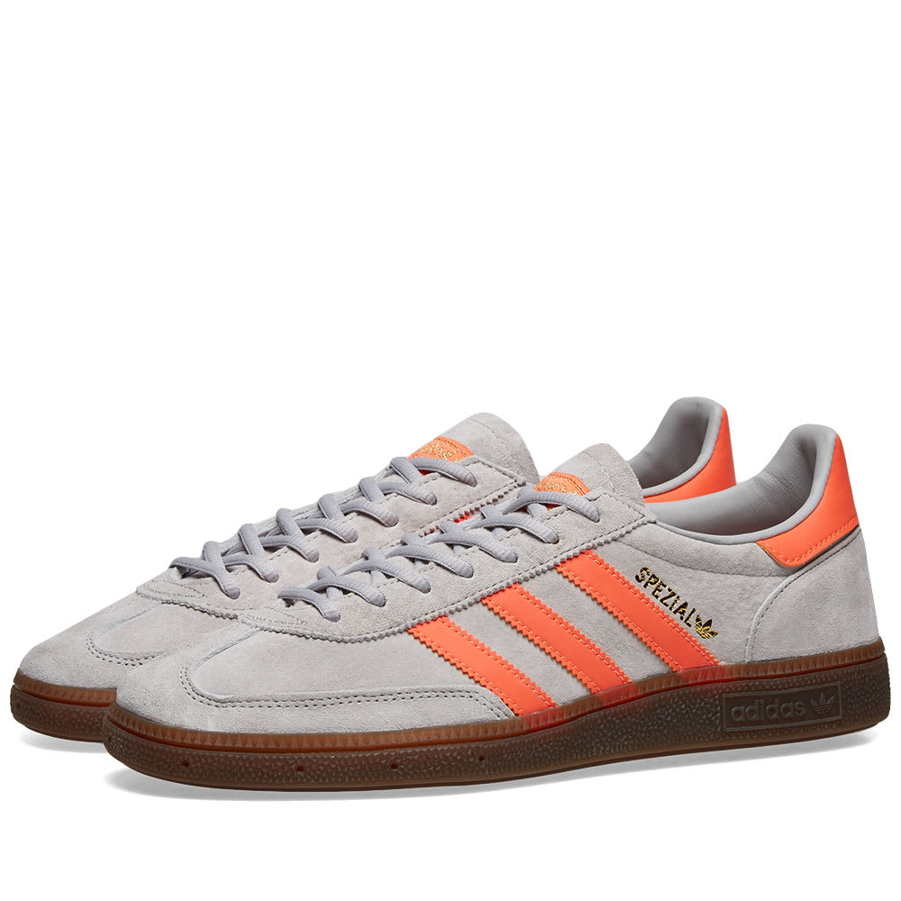 Adidas Online | Great Prices & Fast Delivery | Nuncapensei.com