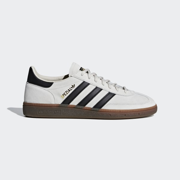 Adidas Handball Spezial : Adidas Online | Great Prices ...