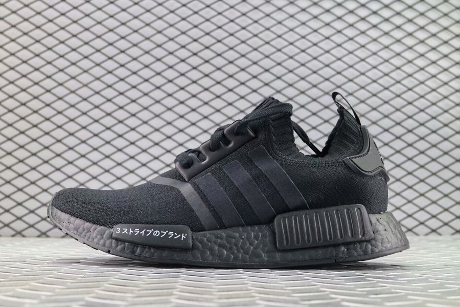 Adidas Japan Sale Adidas Online Great Prices Fast Delivery