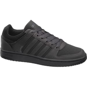 adidas ladies trainers