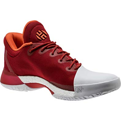 adidas mens basketball shoes