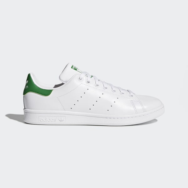 adidas mens tennis shoes