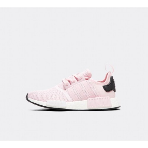 Adidas Nmd Womens White Adidas Online Great Prices Fast