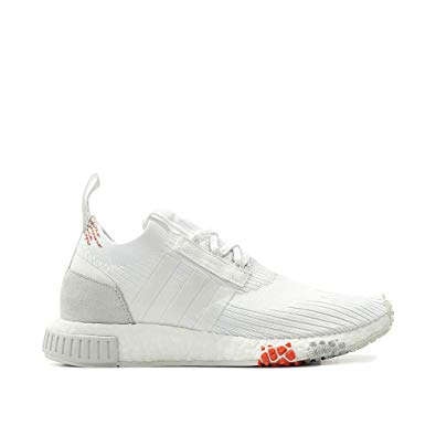 adidas nmd womens white