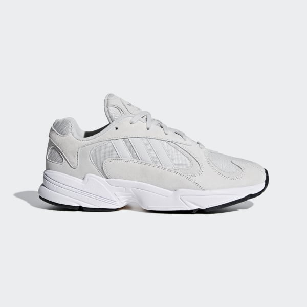 Adidas Originals Yung 1 : Adidas Online | Great Prices ...