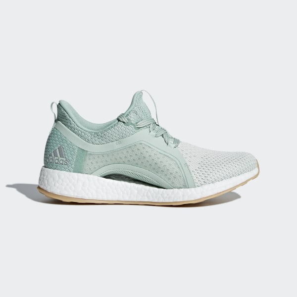 Adidas Pure Boost X : Adidas Online | Great Prices & Fast ...