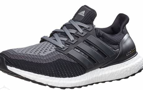 adidas running shoes best