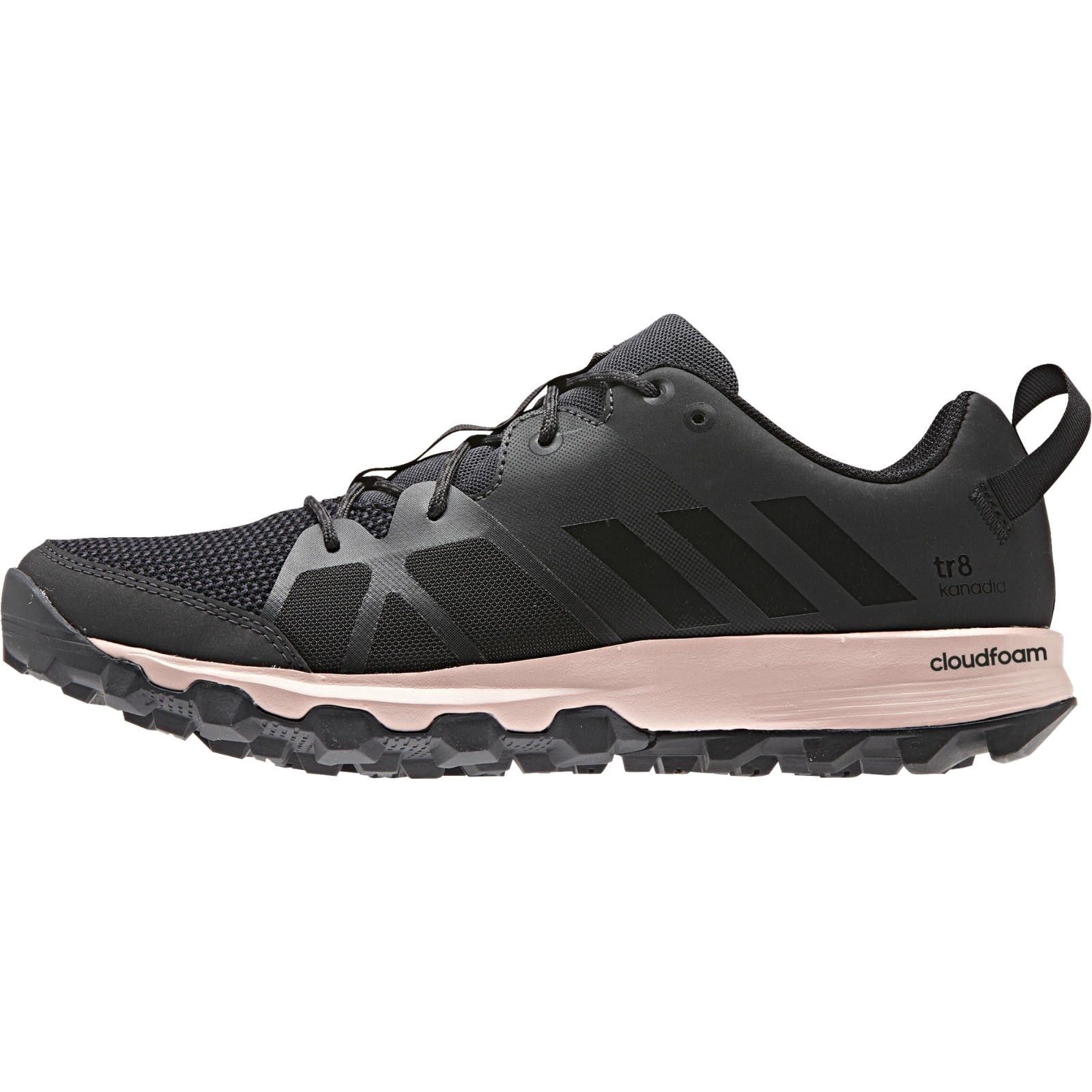 adidas running trail shoes