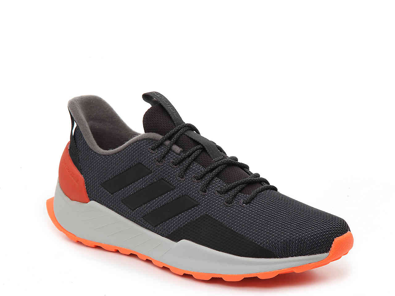 Expresión acceso Interminable  Adidas Running Trail Shoes : Adidas Online | Great Prices & Fast Delivery |  Nuncapensei.com