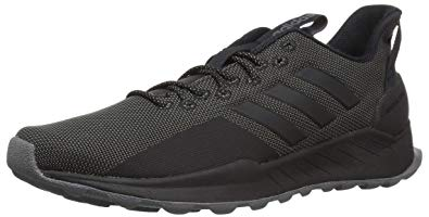 Humanista Cerebro Indulgente  adidas running trail Cheaper Than Retail Price> Buy Clothing, Accessories  and lifestyle products for women & men -