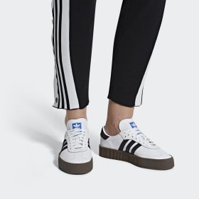 Adidas Samba Womens : Adidas Online | Great Prices & Fast ...