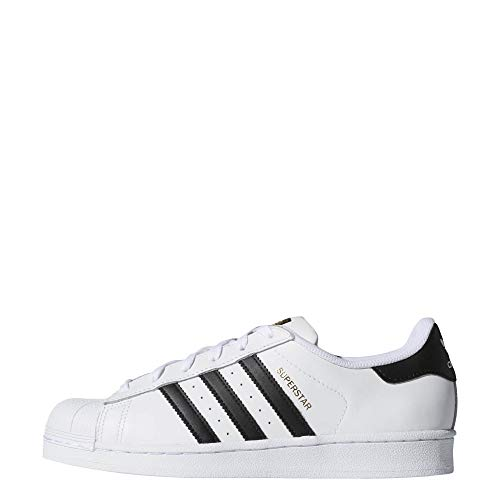 Adidas Shoe In Amazon : Adidas Online | Great Prices & Fast ...