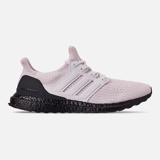 adidas shoes boost