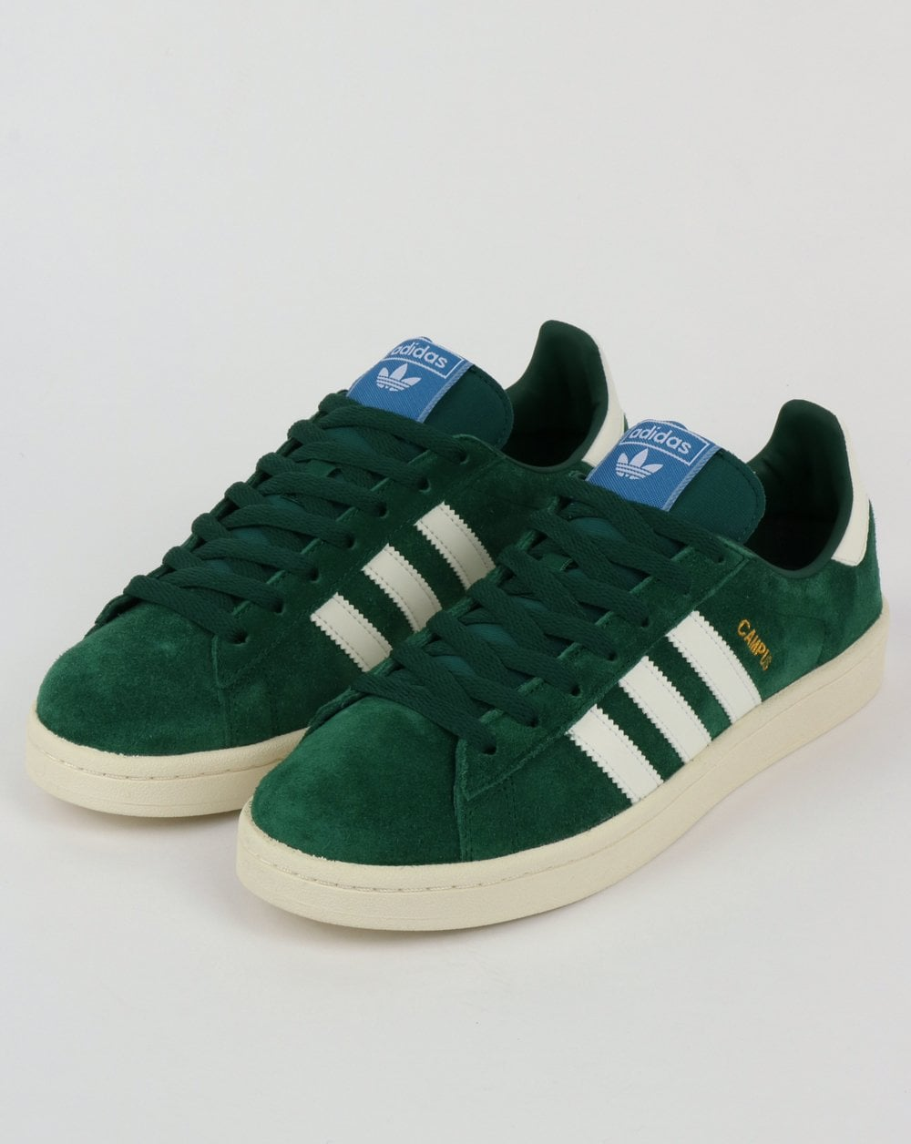 adidas shoes green