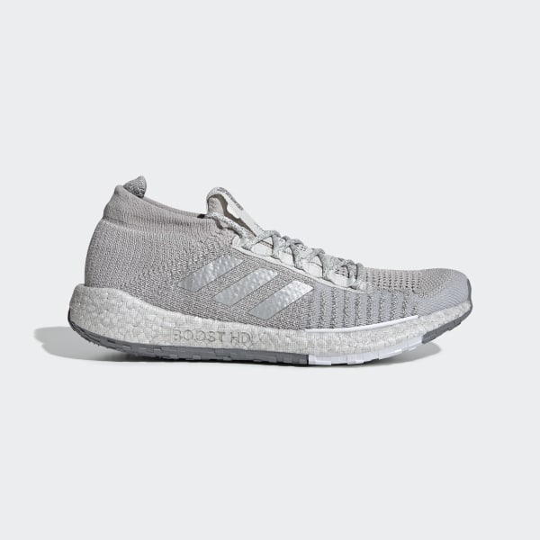 adidas shoes grey
