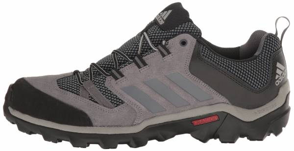adidas shoes hiking