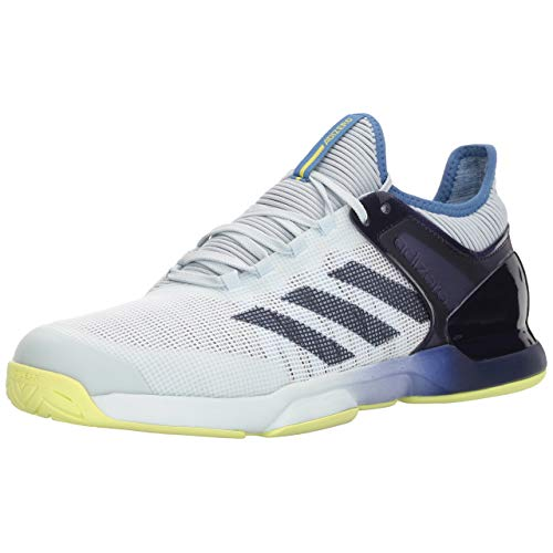 adidas shoes on amazon
