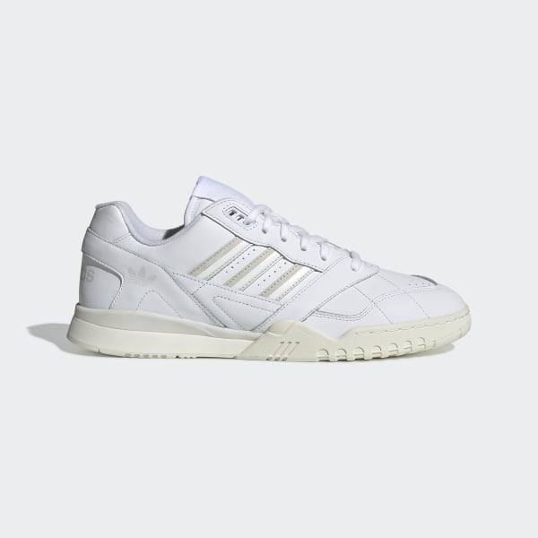 Adidas Shoes Trainers : Adidas Online | Great Prices & Fast ...