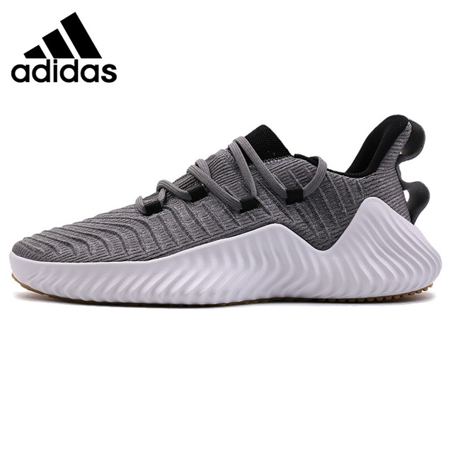 adidas shoes training