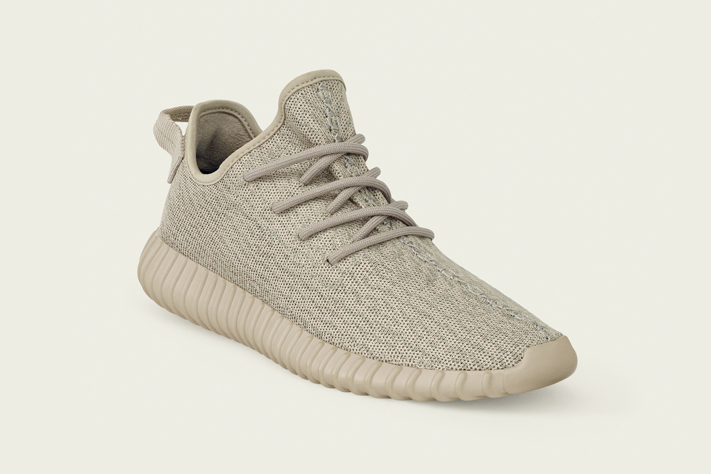 adidas shoes yeezy