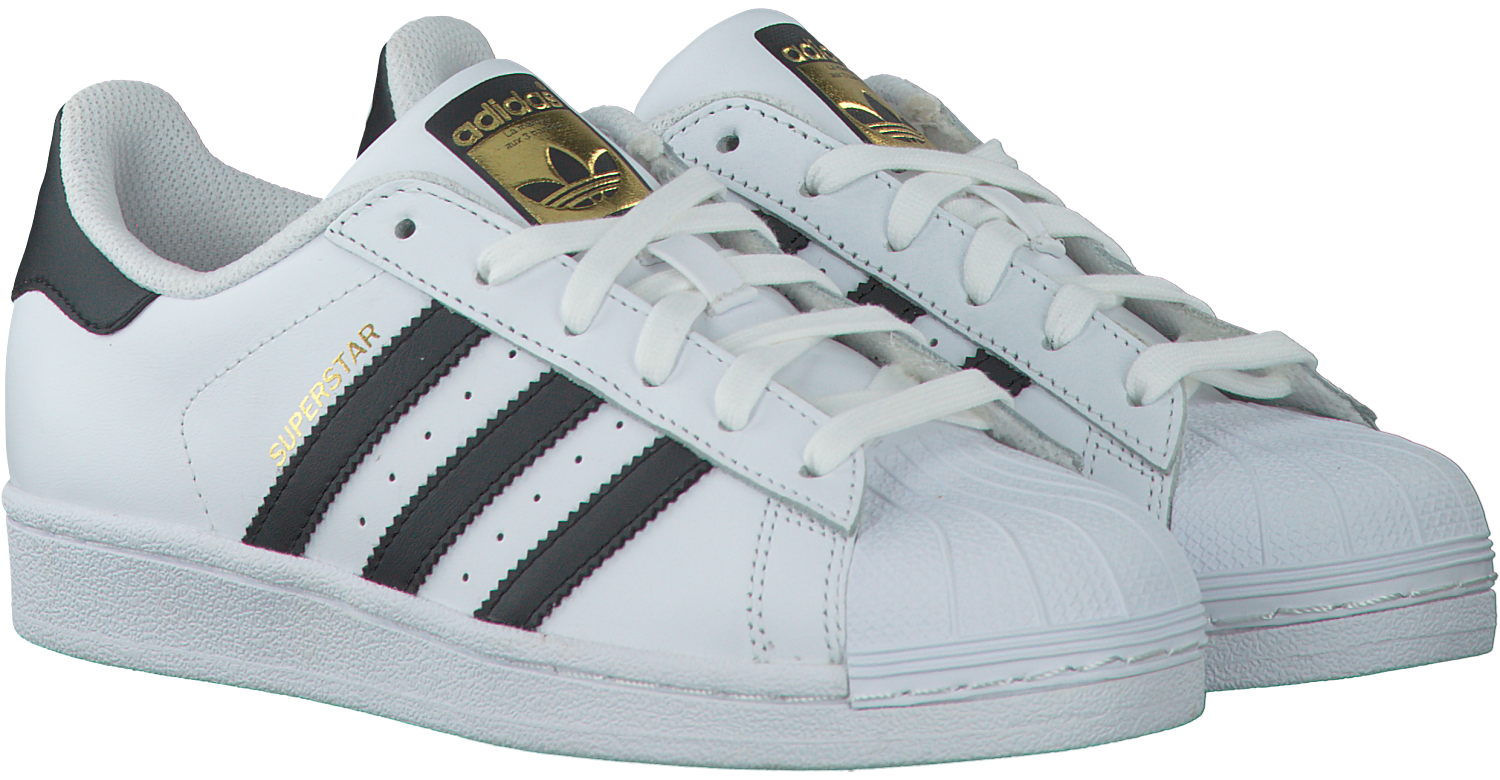 Adidas Sneakers Dames : Adidas Online | Great Prices & Fast ...