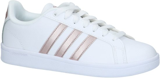 adidas cloudfoam sneakers dames