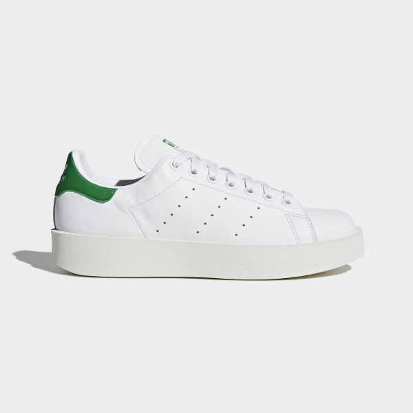 Adidas Stan Smith Mujer : Adidas Online | Great Prices ...