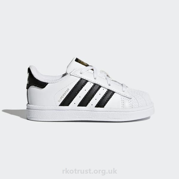 adidas store online