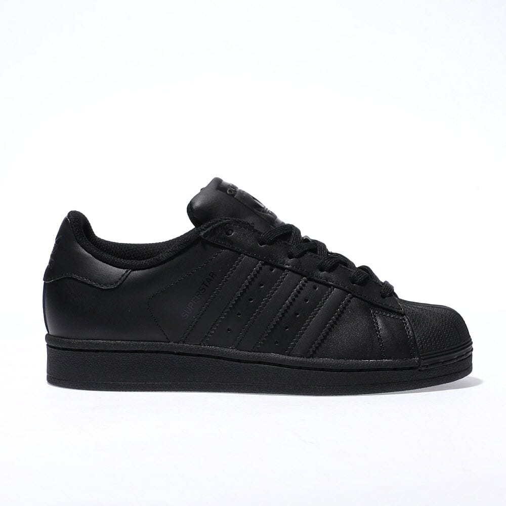 Adidas Superstar Foundation : Adidas Online | Great Prices ...