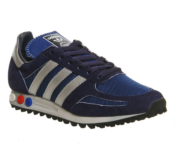 adidas trainers for sale
