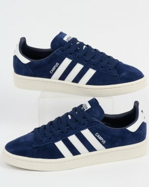 adidas trainers in sale