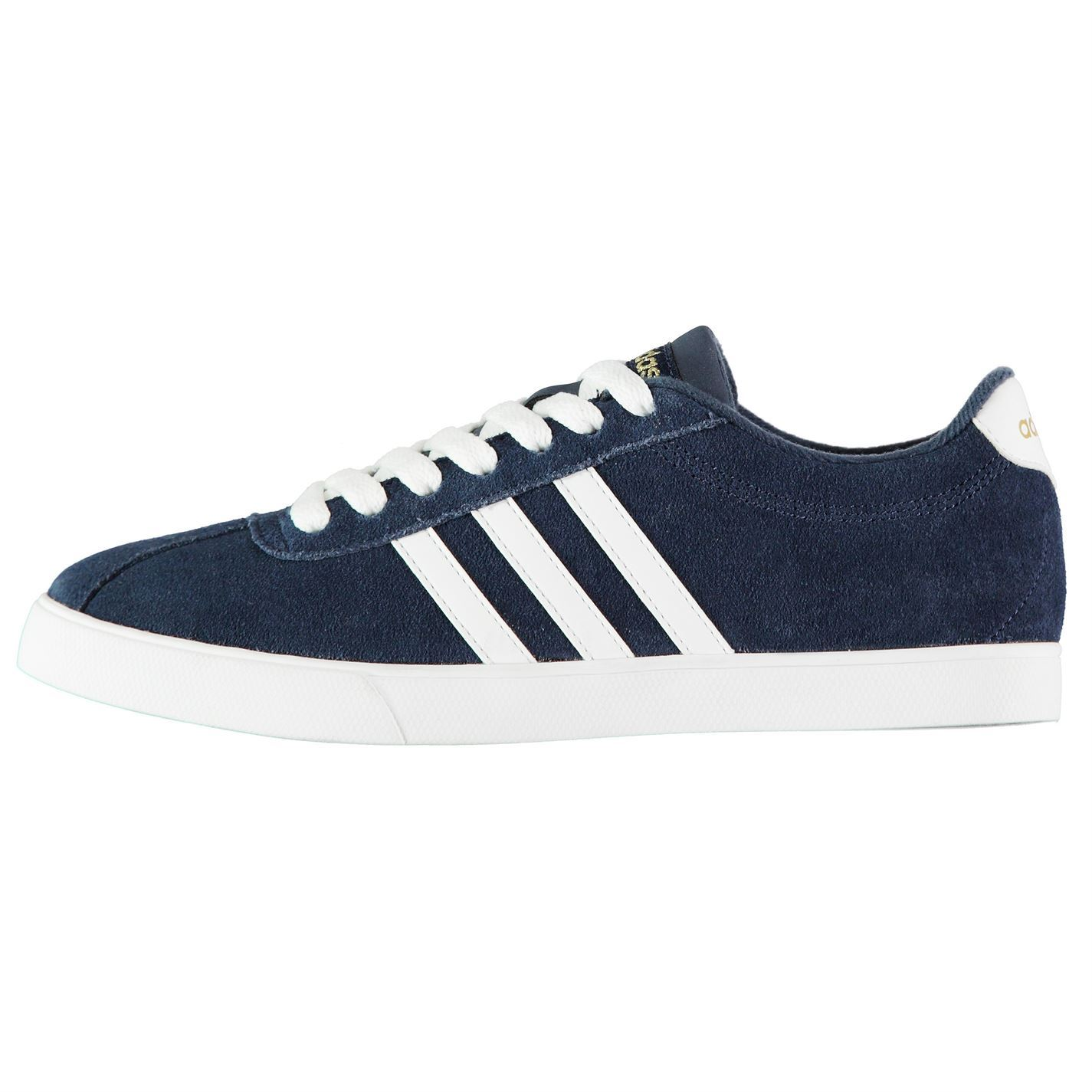 adidas trainers ladies