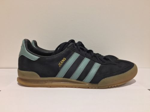 adidas trainers mens size 9