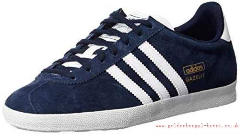 Adidas Trainers On Sale : Adidas Online | Great Prices ...