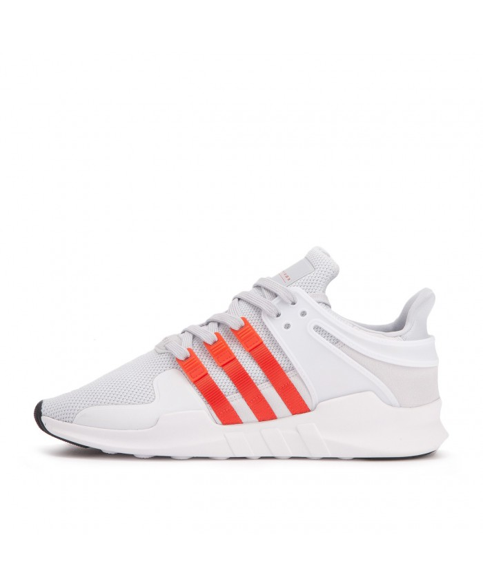 adidas trainers on sale