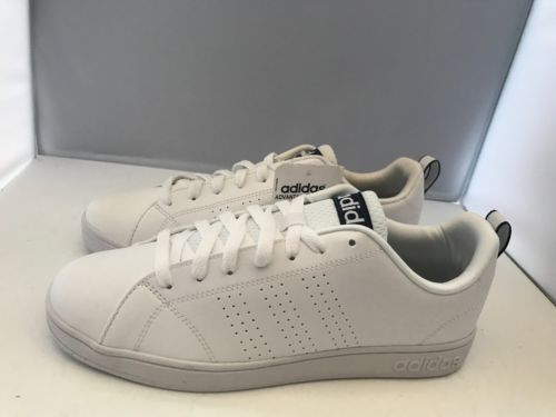 adidas trainers size 8 mens