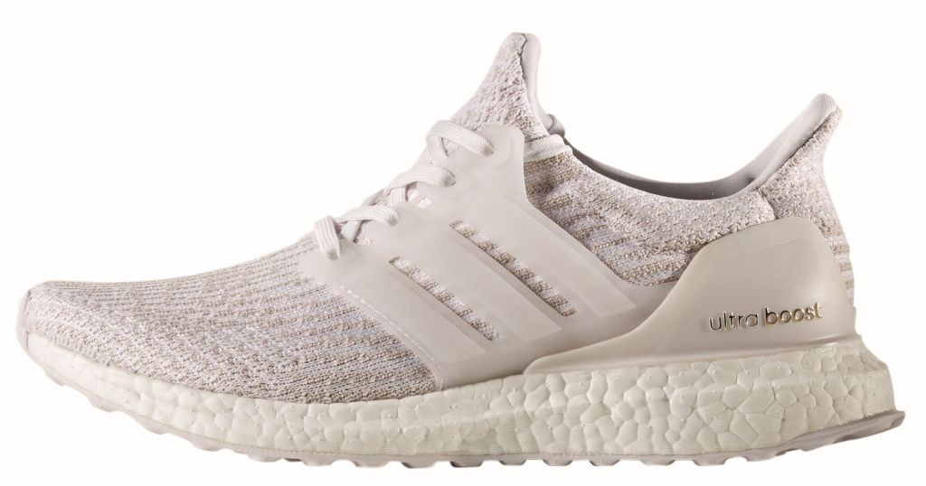 Adidas Ultra Boost Damen : Adidas Online | Great Prices ...