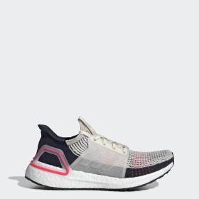 adidas ultra boost womens white