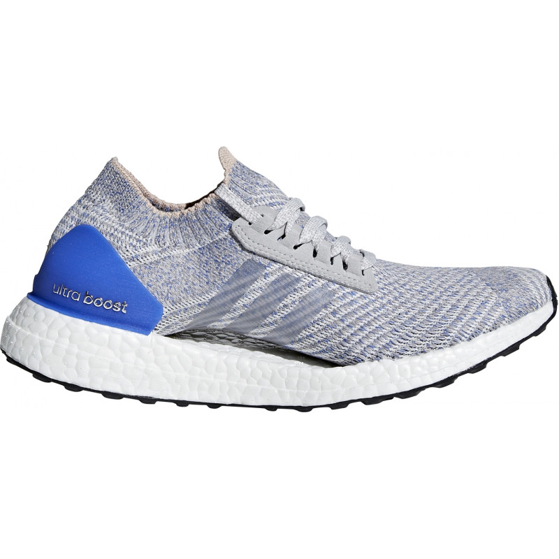Adidas Ultra Boost X : Adidas Online | Great Prices & Fast ...