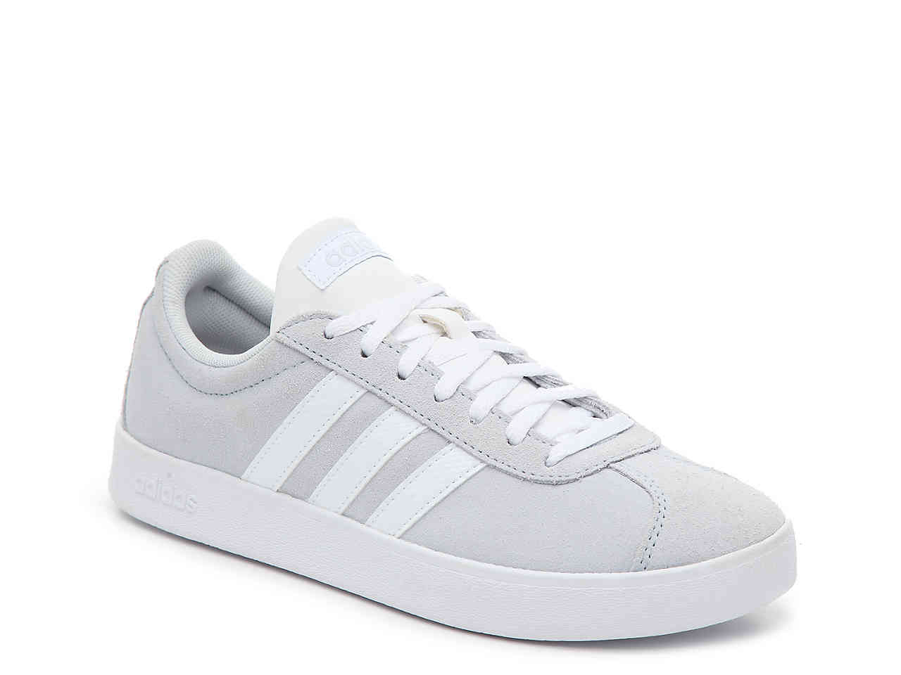 Adidas Vl Court 2.0 : Adidas Online | Great Prices & Fast ...