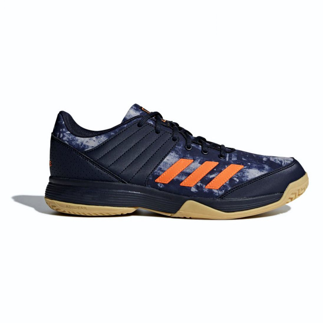 adidas volleyball shoe