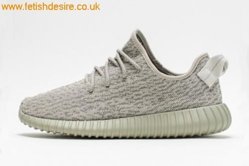 adidas yeezy in uk
