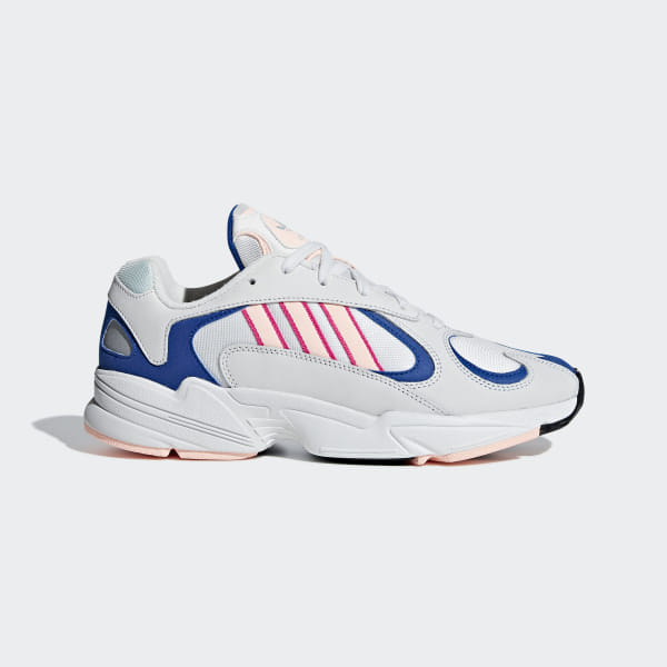 Adidas Yung 1 Orange : Adidas Online | Great Prices & Fast ...