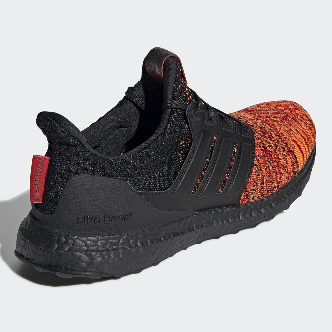 game of thrones adidas shoes