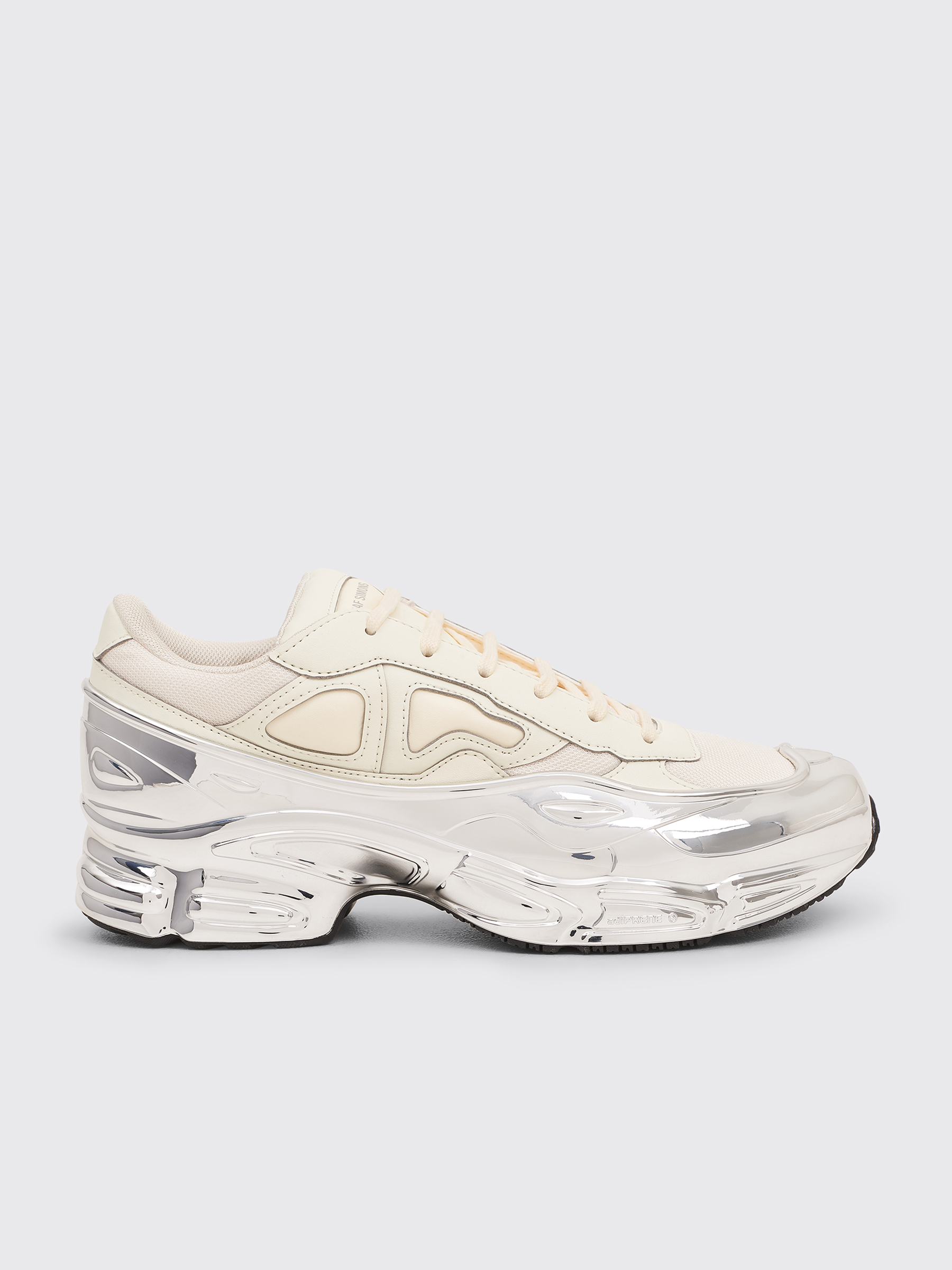 Raf Simons X Adidas : Adidas Online | Great Prices & Fast ...